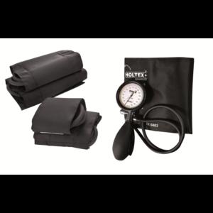 Easy 2 Blood Pressure Monitor